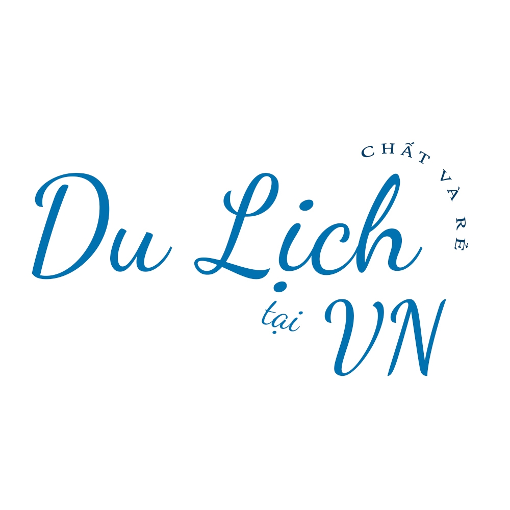 DU LỊCH VN (@dulichvn) Cover Image