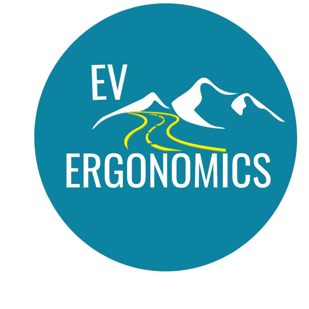 EV Ergonomics (@evergonomics) Cover Image