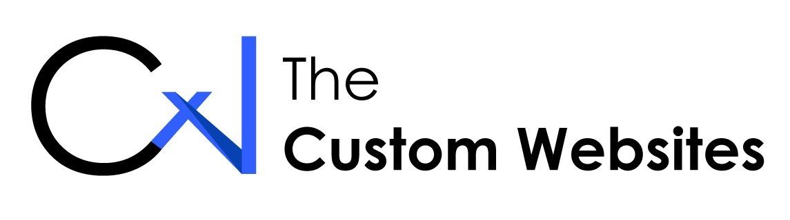 The custom websites (@irwinkempton27) Cover Image