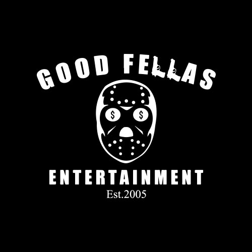 Good Fellas Entertainment (@gfeofficial) Cover Image