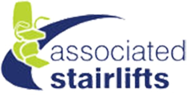 Associated Stairlifts Ltd (@associatedstairlifts) Cover Image
