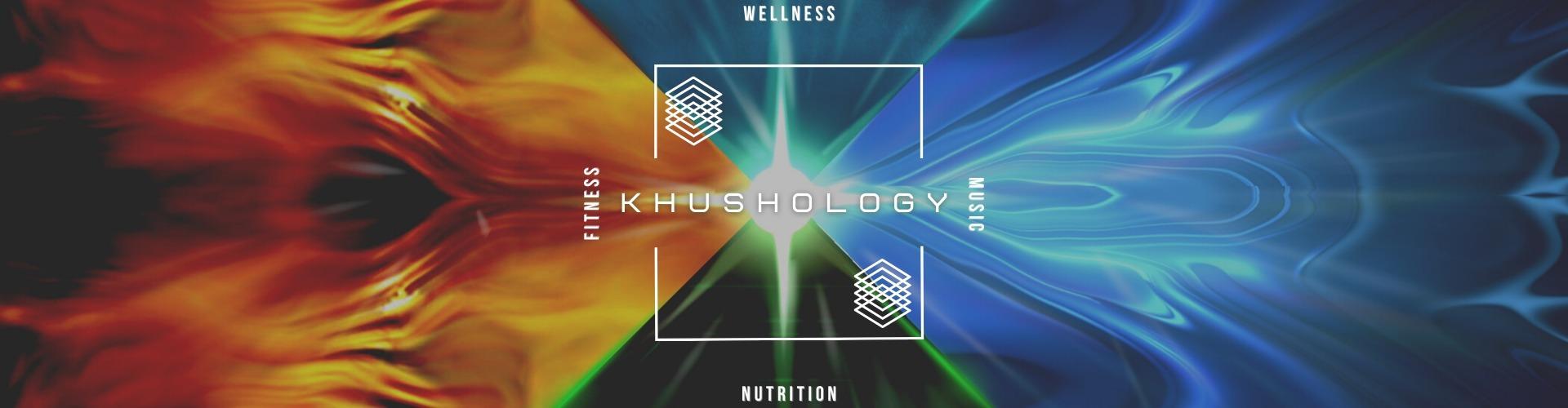 Khushal Puri (@khushalpuri) Cover Image