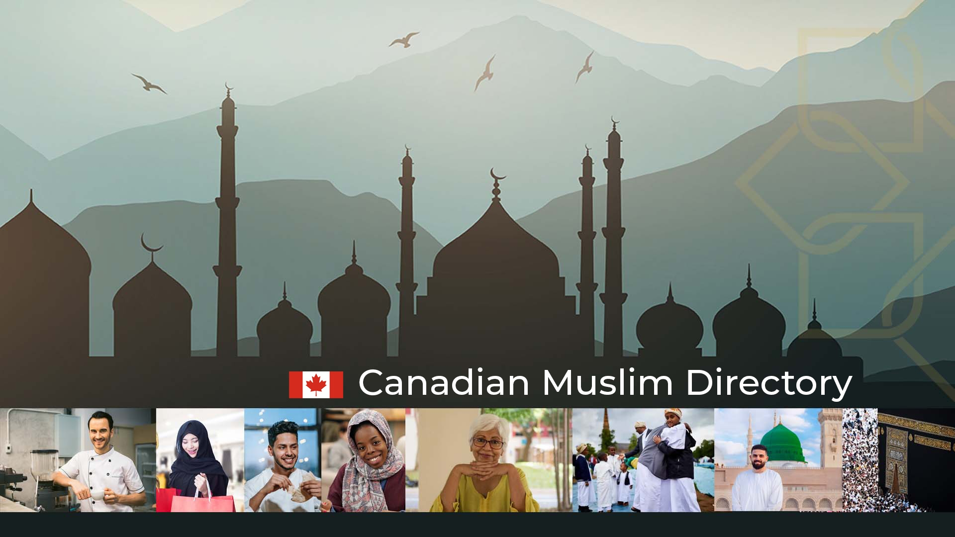 (@canadiandirectory) Cover Image