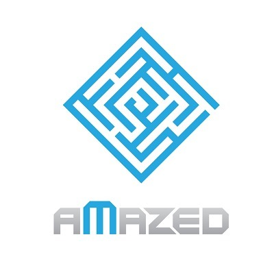 Amazed Games (@amazedgames1) Cover Image