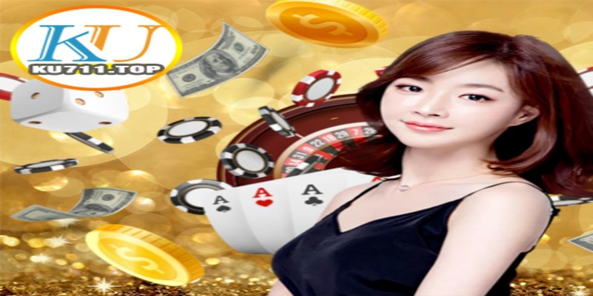 KU KU711 (@ku711top1) Cover Image
