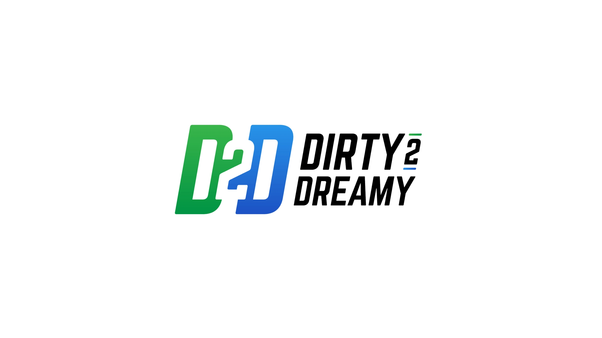 Dirty2Dreamy Detail Services (@dirty2dreamy) Cover Image