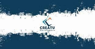 creatu developers (@creatudevelopers) Cover Image