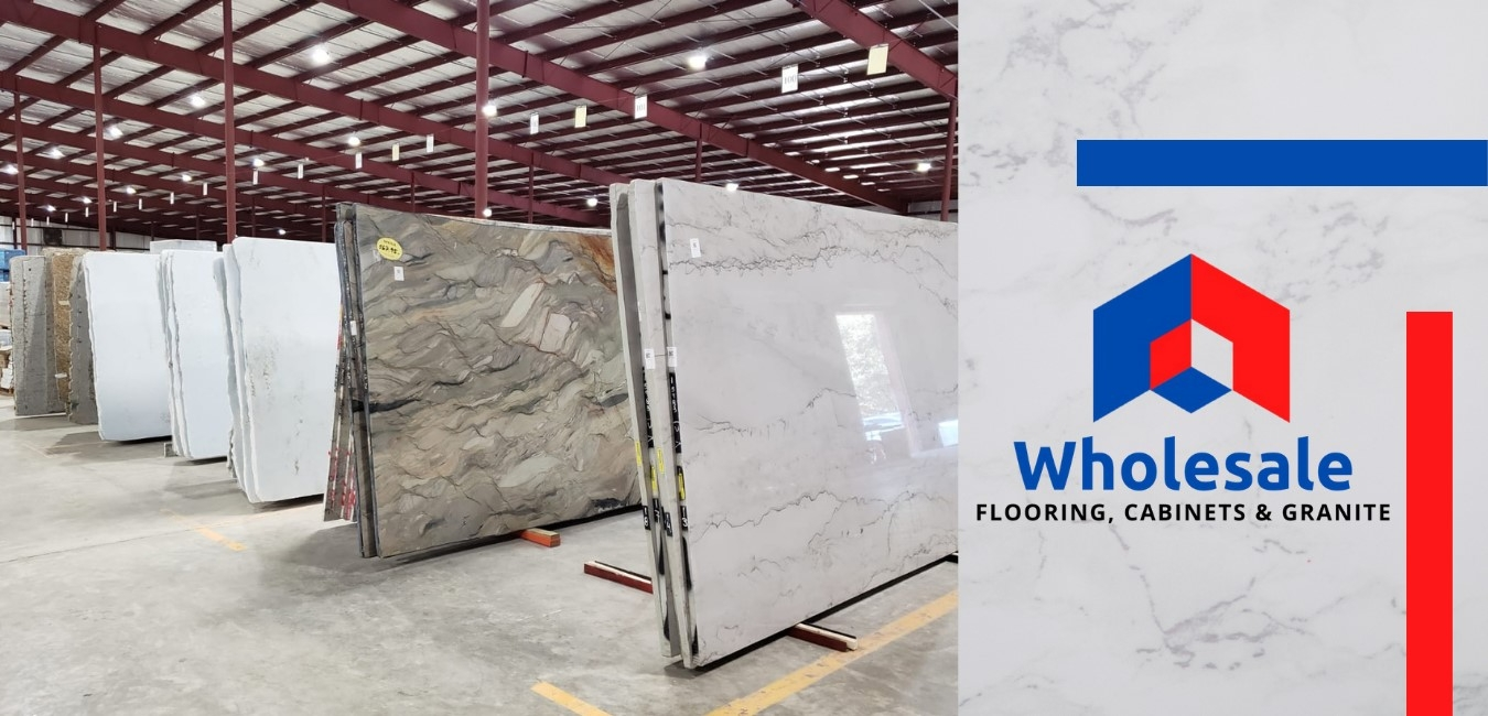 Wholesale Flooring Cabinets And Granite (@wholesaleflooringcabinetsandgranite) Cover Image