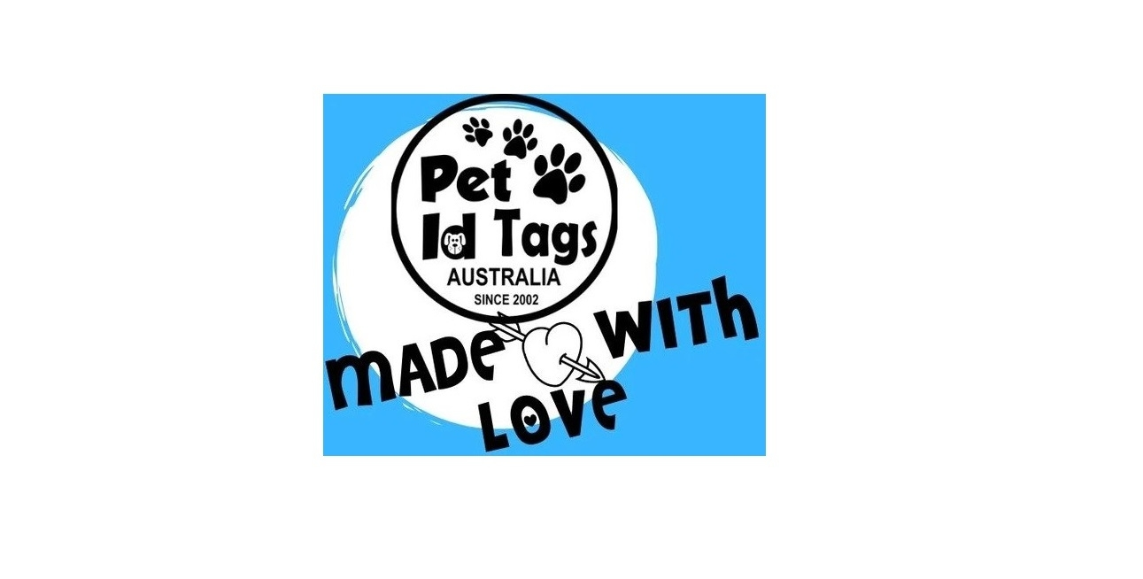 Engraved Cat Tags (@engravedcattags) Cover Image