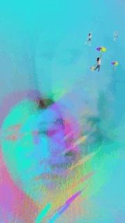 A (@o88o8o) Cover Image