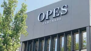 Opes Partners (@opespartners_2021) Cover Image