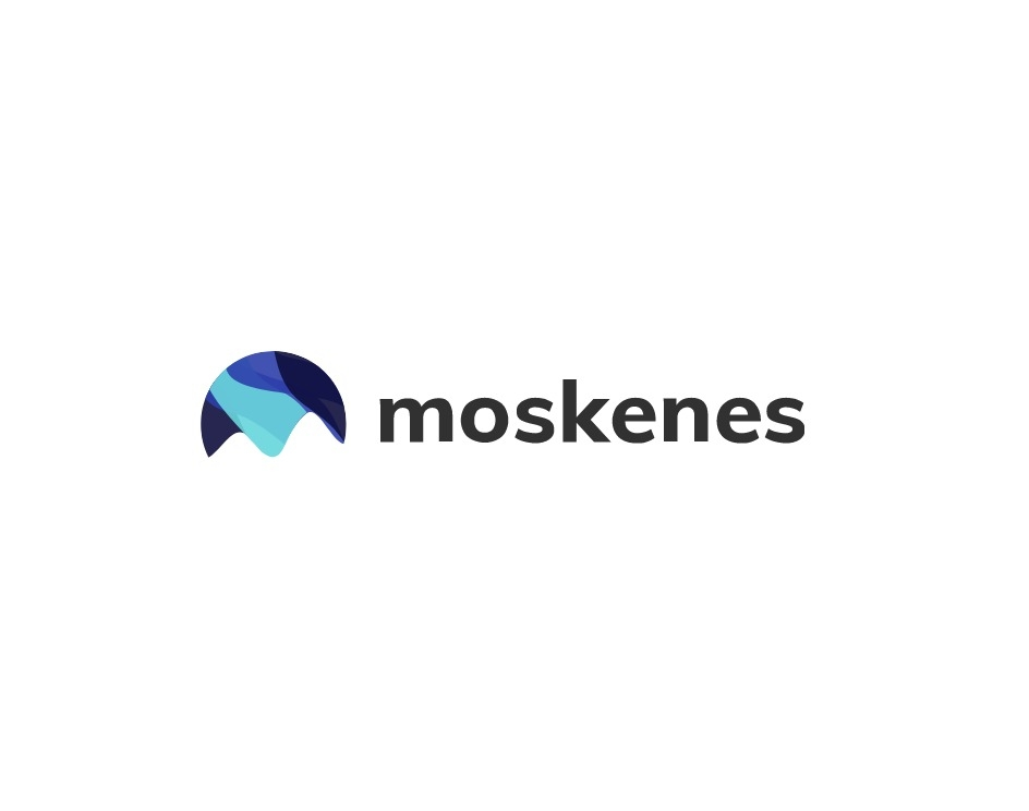 Moskenes (@moskenes) Cover Image