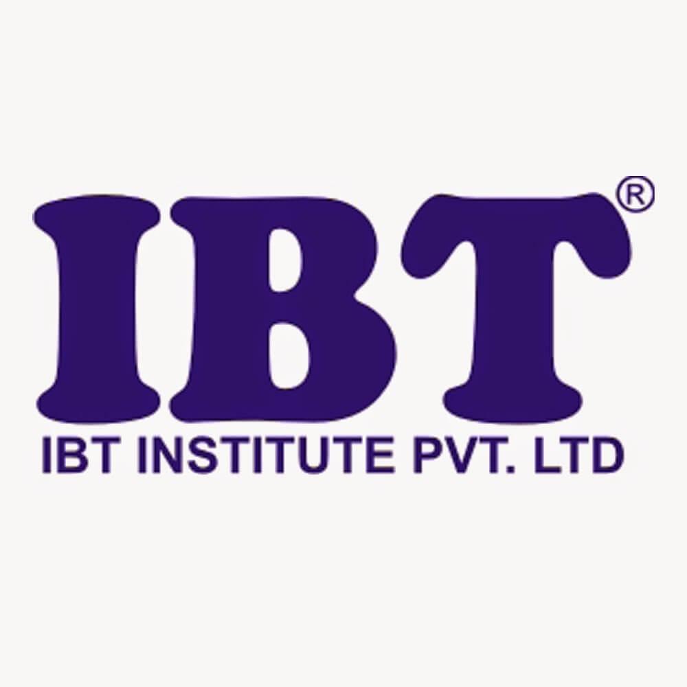 IBT Institute  (@ibtinstitute) Cover Image