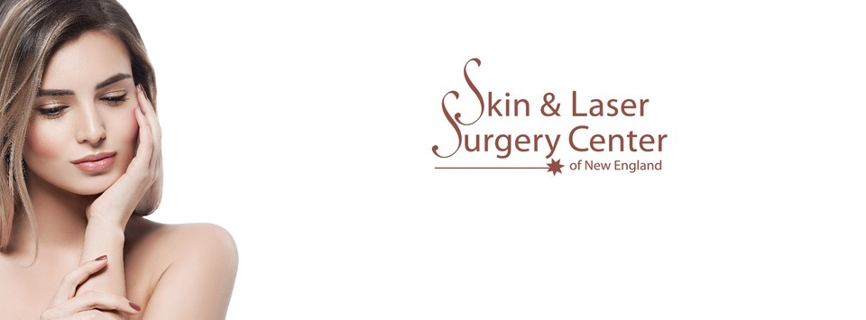 Skin and Laser Surgery Center of New England (@skinlaseronline) Cover Image