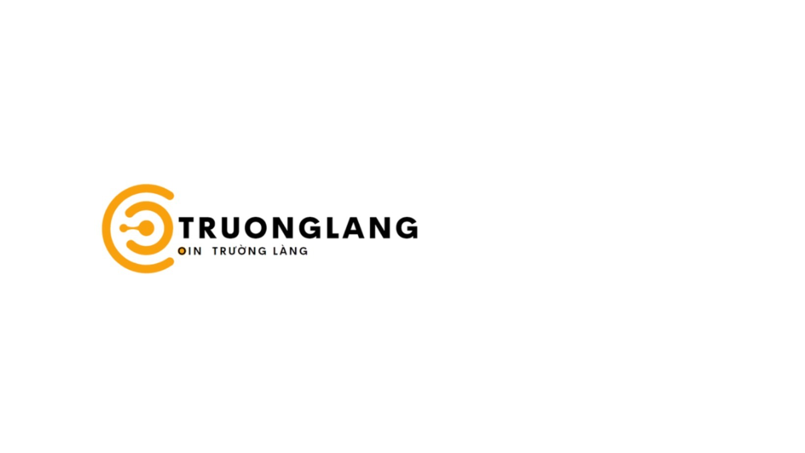 Coin Trường Làng (@cointruonglang) Cover Image