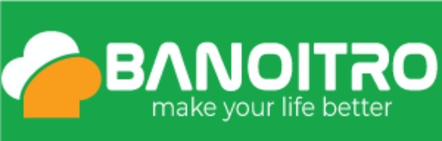 Ba Noi Tro (@banoitro) Cover Image