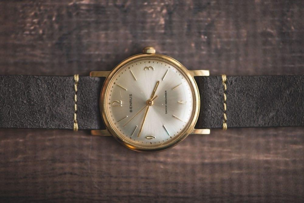 Clockwork Synergy (@clockworksynergy1) Cover Image