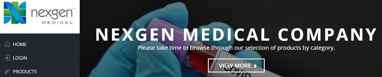 nexgenmedical (@nexgenmedical) Cover Image