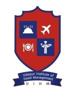 udaipur Institute of hotel management  (@udaipurinstitutehotel) Cover Image