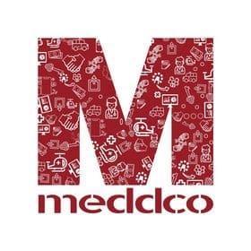 M (@infomeddco) Cover Image