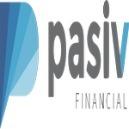 Pasiv Financial Ltd (@pasivfinancial) Cover Image