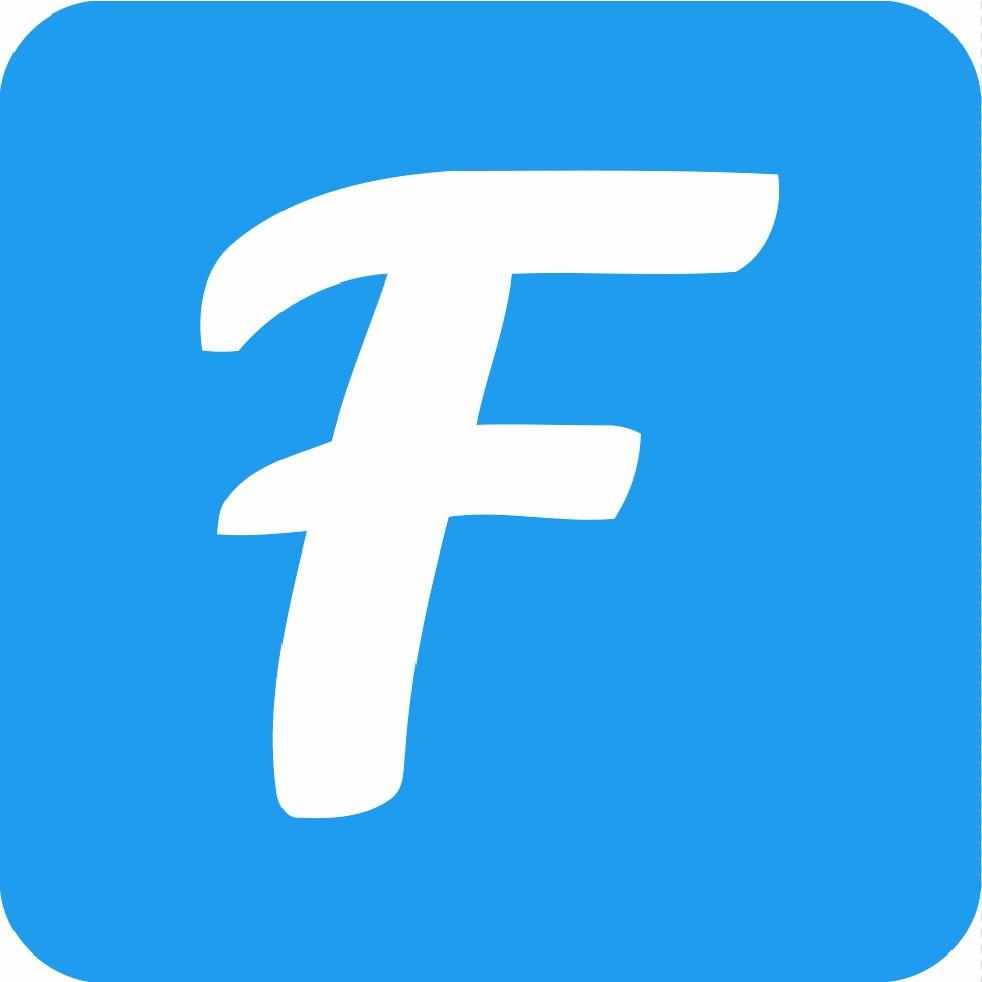 findsun (@findsun) Cover Image