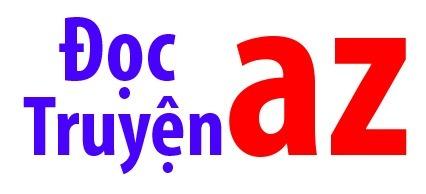 Doc truyen Az (@doctruyenazcom) Cover Image