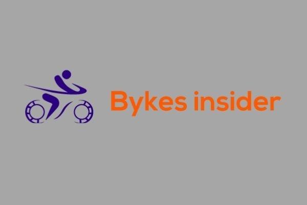 Bykes Insider (@bykesinsiders) Cover Image