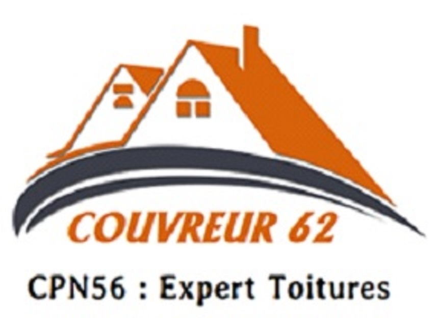 COUVREUR 62 - Couverture CPN 56 (@mrmansonfr123) Cover Image