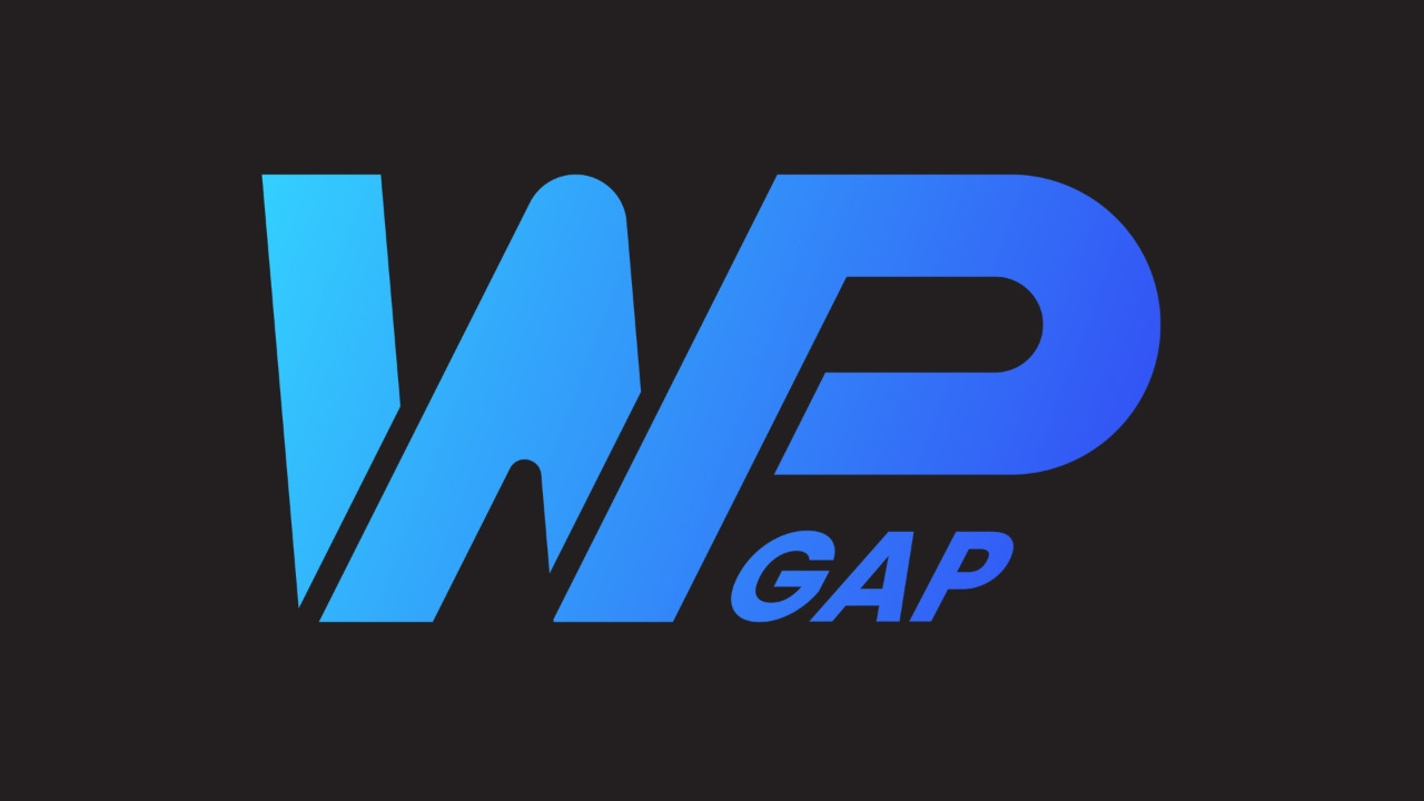 Wpgap (@wpgap2021) Cover Image