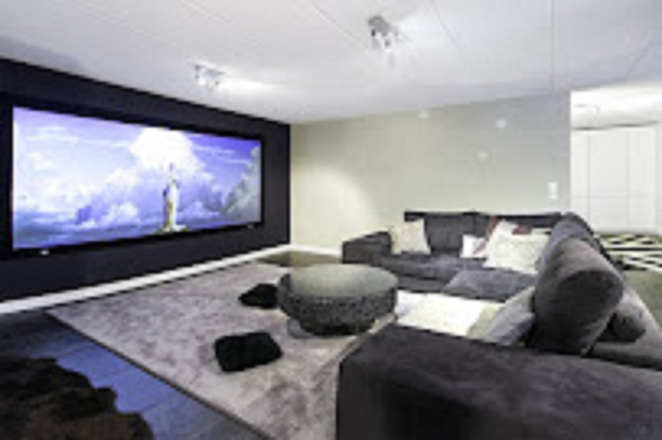 Home Theater Installation Corp (@hometheater45) Cover Image