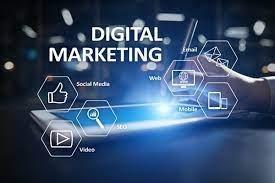Digital marketing (@bitemasxzds) Cover Image