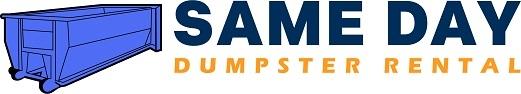 Same Day Dumpster Rental Shreveport (@sameday121) Cover Image