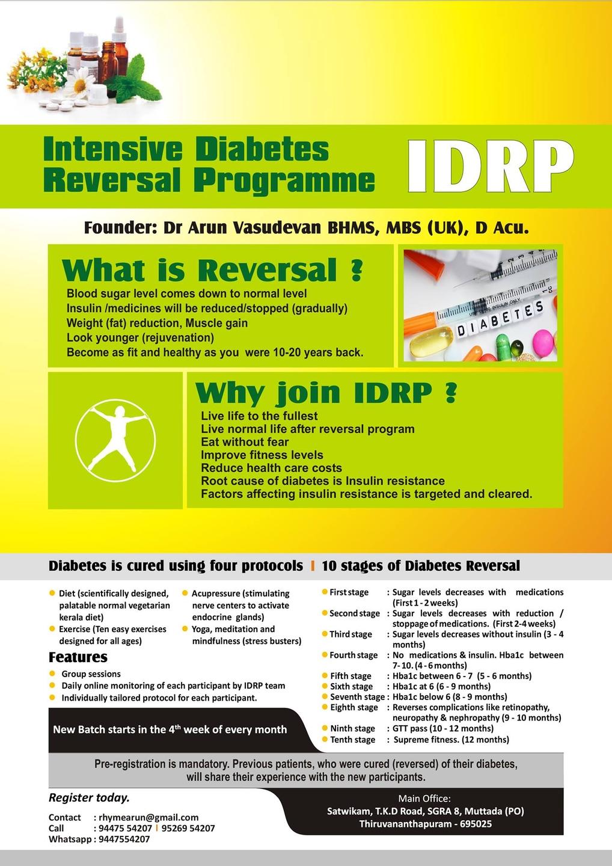 Dr.ArunVasudevan (@drarunvasudevan303) Cover Image