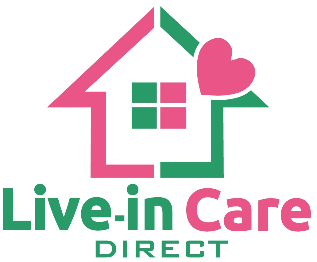 Live-In Care Direct (@albertsmith12) Cover Image