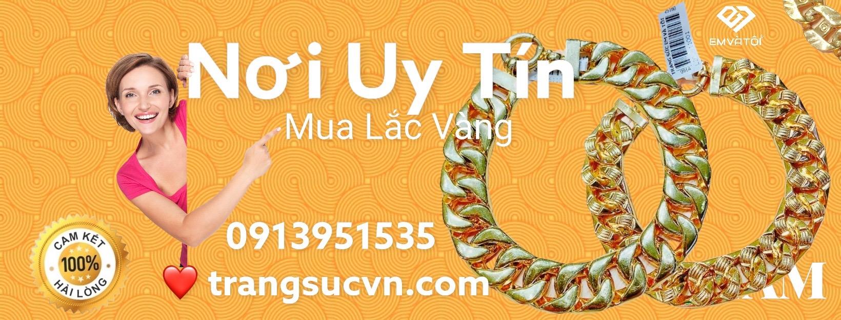 LẮC NAM VÀNG (@lacnamvang) Cover Image