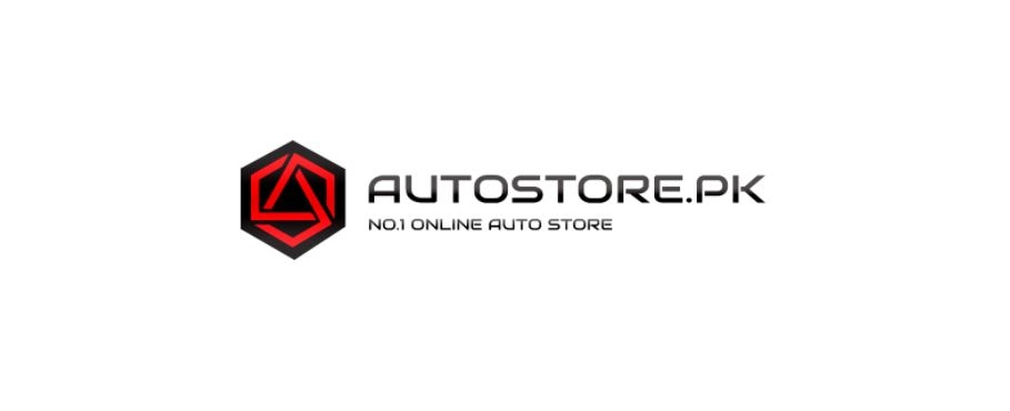 Autos (@autostorepk) Cover Image