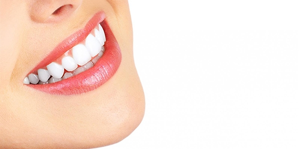 Best dental implants in mexico (@dentalimplantinmexico) Cover Image