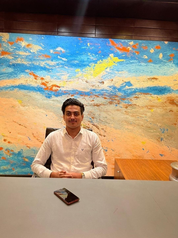 Hamza (@al_hamza) Cover Image