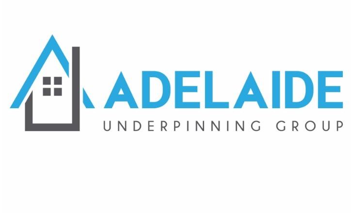 Adelaide Underpinning Group (@adelaideunderpinning) Cover Image