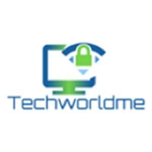 TechWorldMe (@techworldme) Cover Image