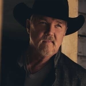 @traceadkins Cover Image