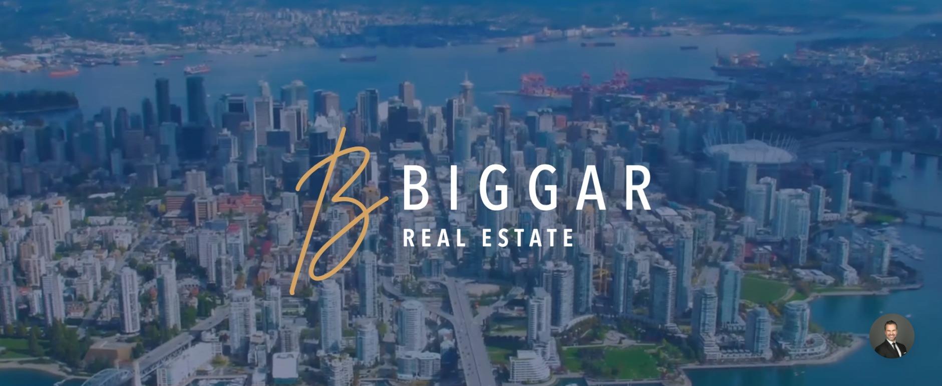 Guy Biggar (@guybiggar) Cover Image