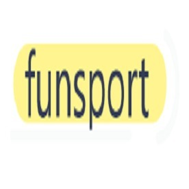 funsport online game (@funsport01) Cover Image