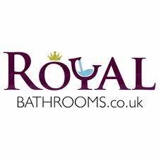 Royalbathrooms (@royalbathrooms-sniffs_paradise) Cover Image