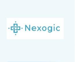 Nexogic (@nexogic) Cover Image