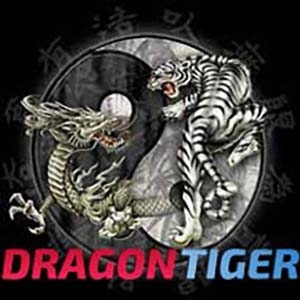 (@dragon-tiger) Cover Image