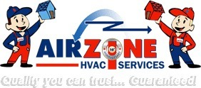 @airzonehvac Cover Image