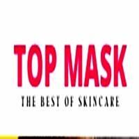 topmask vn (@topmaskvn) Cover Image