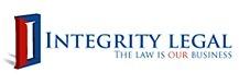 Integrity Legal (Thailand) Co. Ltd.  (@integritylegalthailand) Cover Image